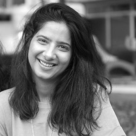 Jyotsna khan