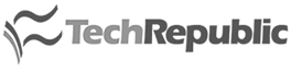 P techrepublic